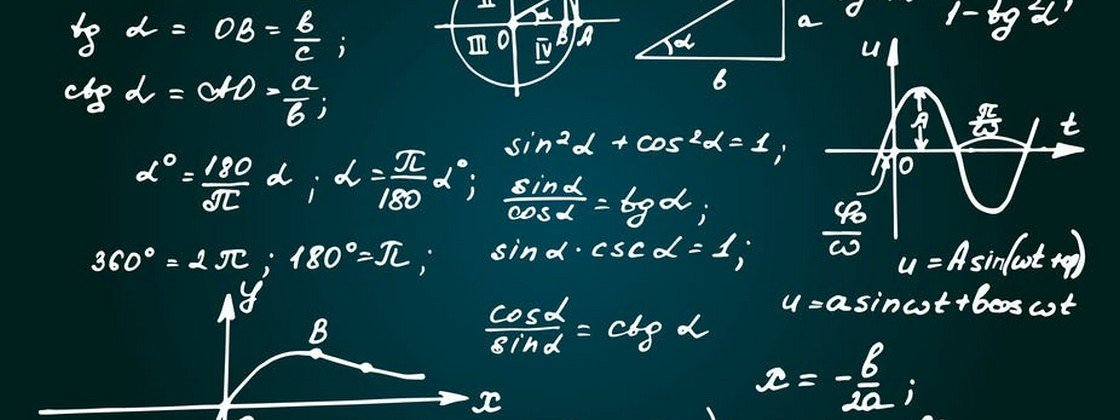 How to use mathematics to imporve sales performance