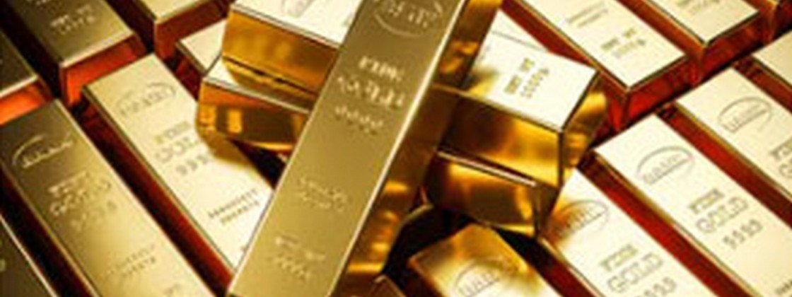 It is your Business going for gold
