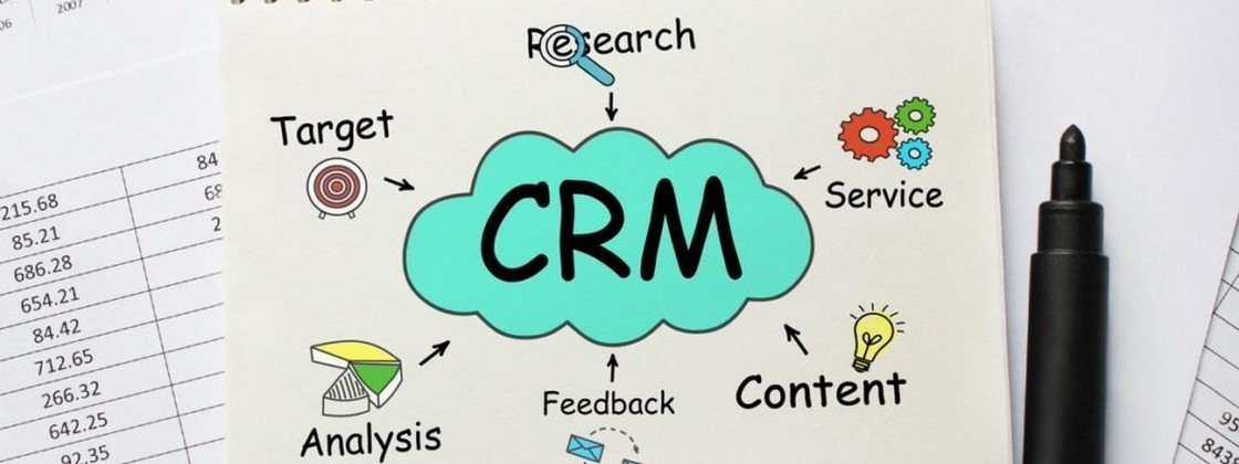 How to get the most from your CRM Training